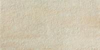 Finitura Ivory Mark III Italywarm