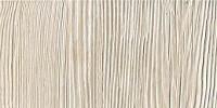 Finitura White Pine Mark III Italywarm