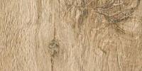 Finitura Golden Oak Mark III Italywarm