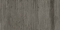 Finitura Grey Timber Mark III Italywarm