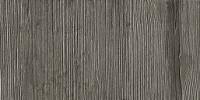 Finitura Grey Timber Mark III Italywarm