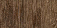 Finitura Dark Oak Mark III Italywarm